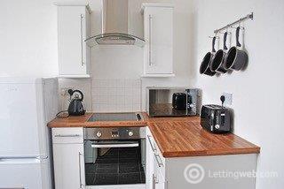 Property to rent in Rosemount Place , Rosemount, Aberdeen, AB25 2YB
