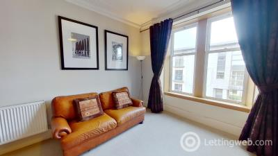 Property to rent in Willowbank Road, City Centre, Aberdeen, AB11 6XD