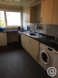 Property to rent in Cornhill Square, Aberdeen, AB16 5YJ