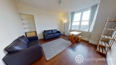 Property to rent in Elmbank Terrace, Aberdeen, AB24 3NL