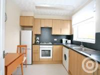 Property to rent in Raeden Place, Aberdeen, AB15 5WN
