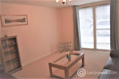 Property to rent in Seaforth Road, Old Aberdeen, Aberdeen, AB24 5PG