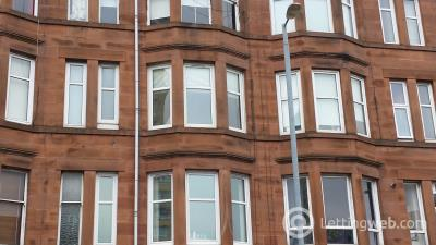 Property to rent in Flat 2/1 1137 Cathcart Road