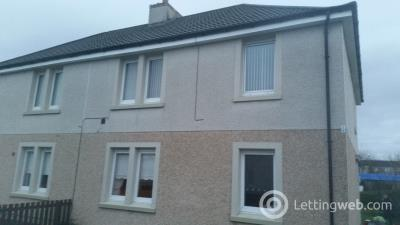 Property to rent in 2 Thorndene Avenue, Carfin