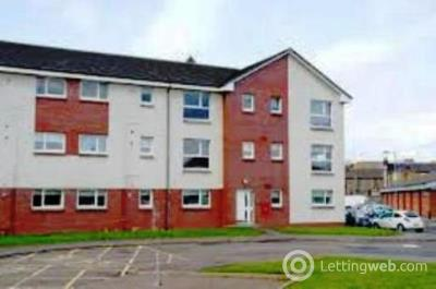 Property to rent in 11 Strathbeg Court