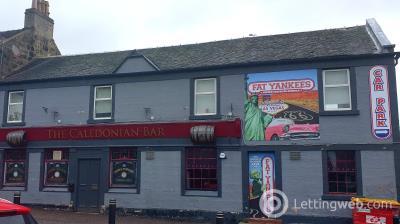 Property to rent in Kirkton Street, Carluke