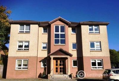 Property to rent in 193 Merry Street, Motherwell
