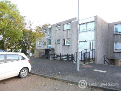 Property to rent in Millcroft Road, Cumbernauld, North Lanarkshire, G67 2QG