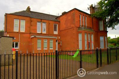 Property to rent in Springboig Road, Springboig, Glasgow, G32 0HG
