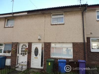 Property to rent in Ardargie Grove, Carmyle, Glasgow, G32 8NZ