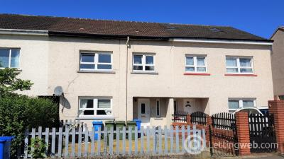 Property to rent in Kelso Street, Knightswood, Glasgow, G13 4PG