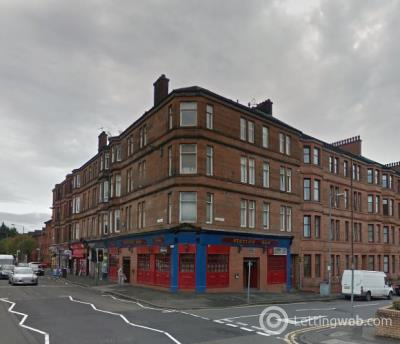 Property to rent in Greenlaw Road, Yoker, Glasgow, G14 0PG