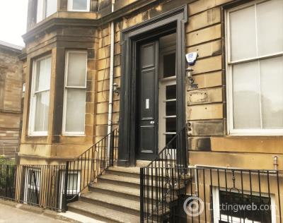 Property to rent in West Regent Street, City Centre, Glasgow, G2 4DQ