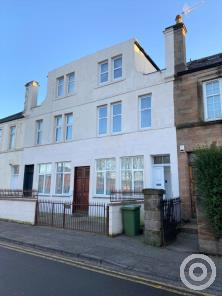 Property to rent in Maryhill Road, Maryhill, Glasgow, G20 7TA