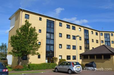 Property to rent in Flat 3/2, 78 Mavisbank Gardens, Festival Park, Glasgow, G12 9TJ