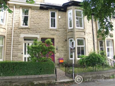 Property to rent in 18 Woodend Drive, Jordanhill, GLASGOW, G13 1QS