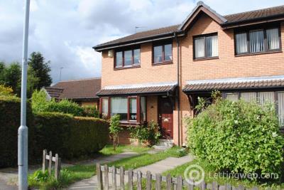 Property to rent in 21 Ferndale, Summerston, Glasgow, G23 5BT