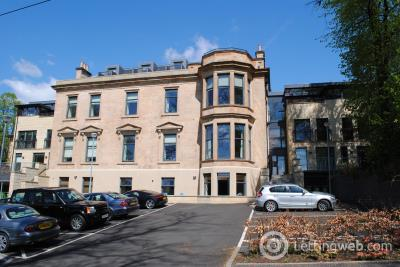 Property to rent in Flat 0/2, 54 Fortrose Street, Partickhill, Glasgow, G11 5LP