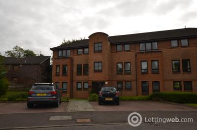 Property to rent in Flat 5, 9 Kirn Street, Maryhill, Glasgow, G20 0DD