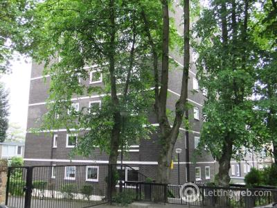 Property to rent in Flat 23, 20 Kensington Road, GLASGOW, G12 9NX