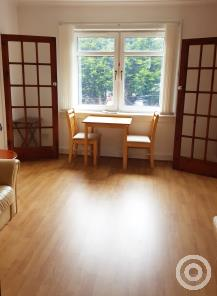 Property to rent in Castlemilk Road