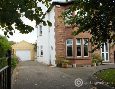 Property to rent in Herries Road