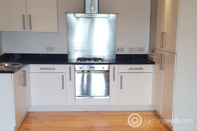 Property to rent in 49 Crow Road, Glasgow G11 7SH