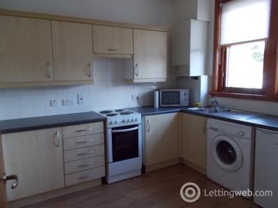 Property to rent in Mugdock Road