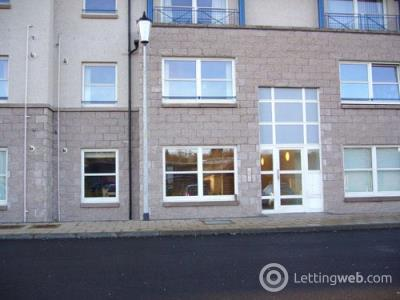 Property to rent in 37 Riverside Gardens, Inverness