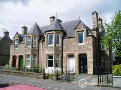 Property to rent in Harrowden Road, Inverness