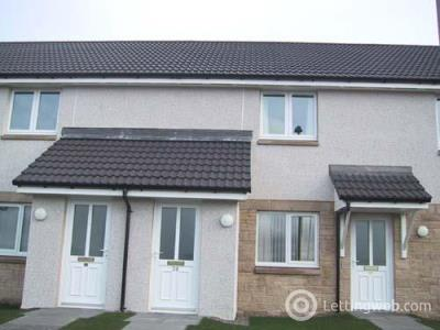 Property to rent in Pinewood Court, Milton of Leys, Inverness