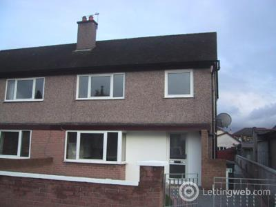 Property to rent in Telford Road, Inverness