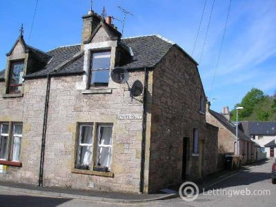 Property to rent in 17 Gordonville Road