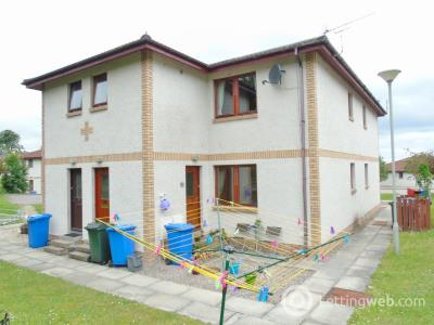 Property to rent in 55 Murray Terrace, Smithton