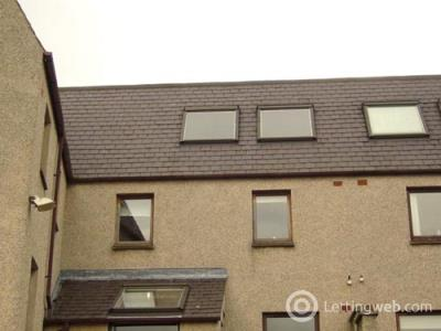 Property to rent in Connel Court