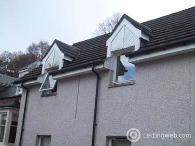 Property to rent in Gordonville Road, Inverness