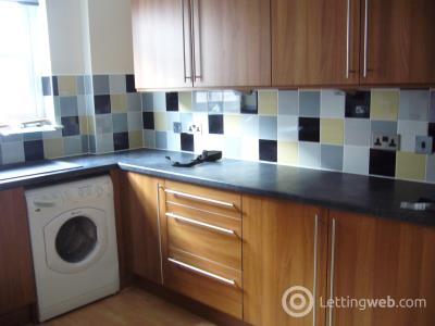 Property to rent in Farraline Court Apartments, Inverness