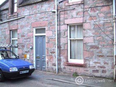 Property to rent in 1 Roseberry Place