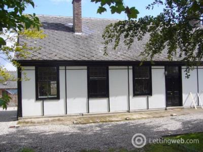 Property to rent in Cottage 2, Dalmore, Alness