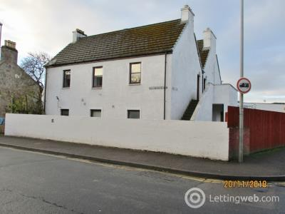 Property to rent in Lower Kessock Street