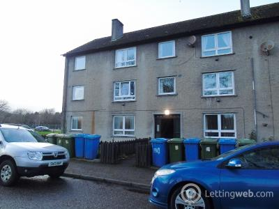 Property to rent in Torvean Avenue, Inverness