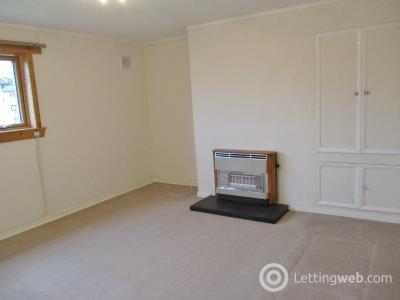 Property to rent in Springfield Gardens, Inverness