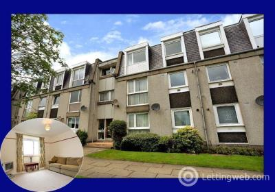 Property to rent in 304B Broomhill Road, Aberdeen