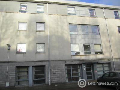 Property to rent in 101 Merkland Lane, Aberdeen, AB24 5RQ