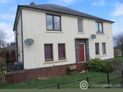 Property to rent in 10 Mansefield Place, Aberdeen