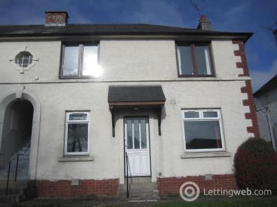 Property to rent in 148 Hilton Avenue, Aberdeen, AB24 4LB