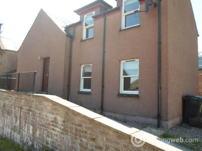 Property to rent in Marywell Brae