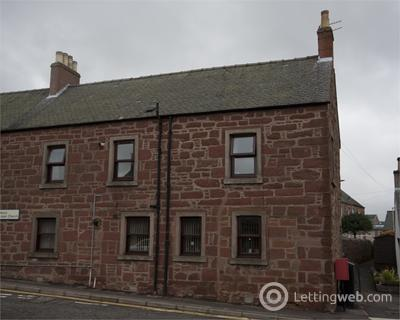 Property to rent in Glengate
