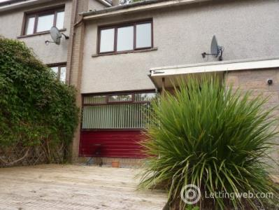 Property to rent in Lochview Terrace