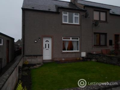Property to rent in Jeanfield Road